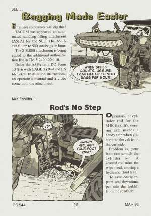 DEMYSTIFYING FLU 419 SEE and HMMH - Page 15 - Mercedes-Benz Forum
