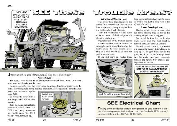Diagram Unimog Wiring Flu19 - Wiring Diagrams Img