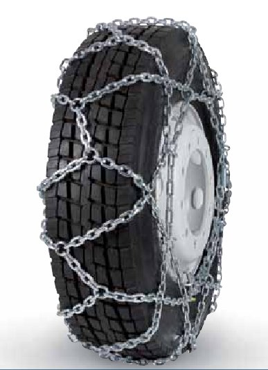 Mercedes benz forum for sale and wanted for Mercedes benz tire chains